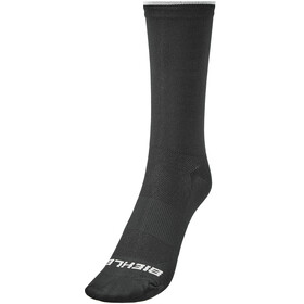 Biehler Performance Strømper, black